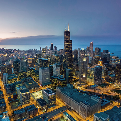 Illinois Pre-Licensing:75-Hr. IL Broker Pre-Licensing Courses Only Package